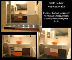 salle de bain-laque.jpg