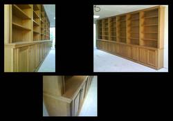 bibliotheque-nice.jpg