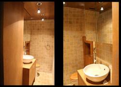 salle eau gold.jpg