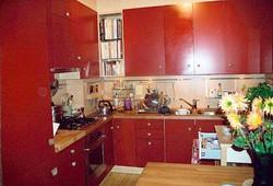 cuisine medium rouge int.jpg