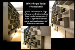 bibliotheque-escalier.jpg