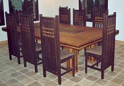 table jean.jpg