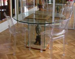 table-verre.jpg