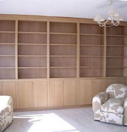 bibliothequemeyer.JPG