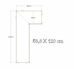 009 rack angle 60x120
