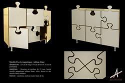 meublepuzzleinternet.jpg