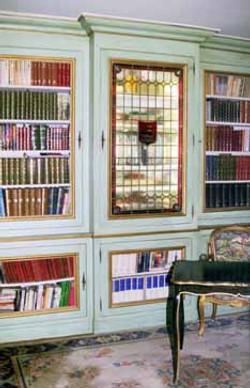 bibliotheque_vitrail.jpg