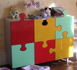 meuble Puzzle.jpg