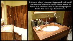 salle_de_bain_teck.jpg