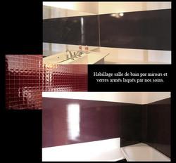 salle bain mathias.jpg