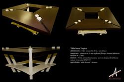 tabletrapezeinternet.jpg