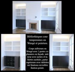 bibiotheques-francois.jpg