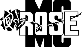 logo_rosemc ok.png