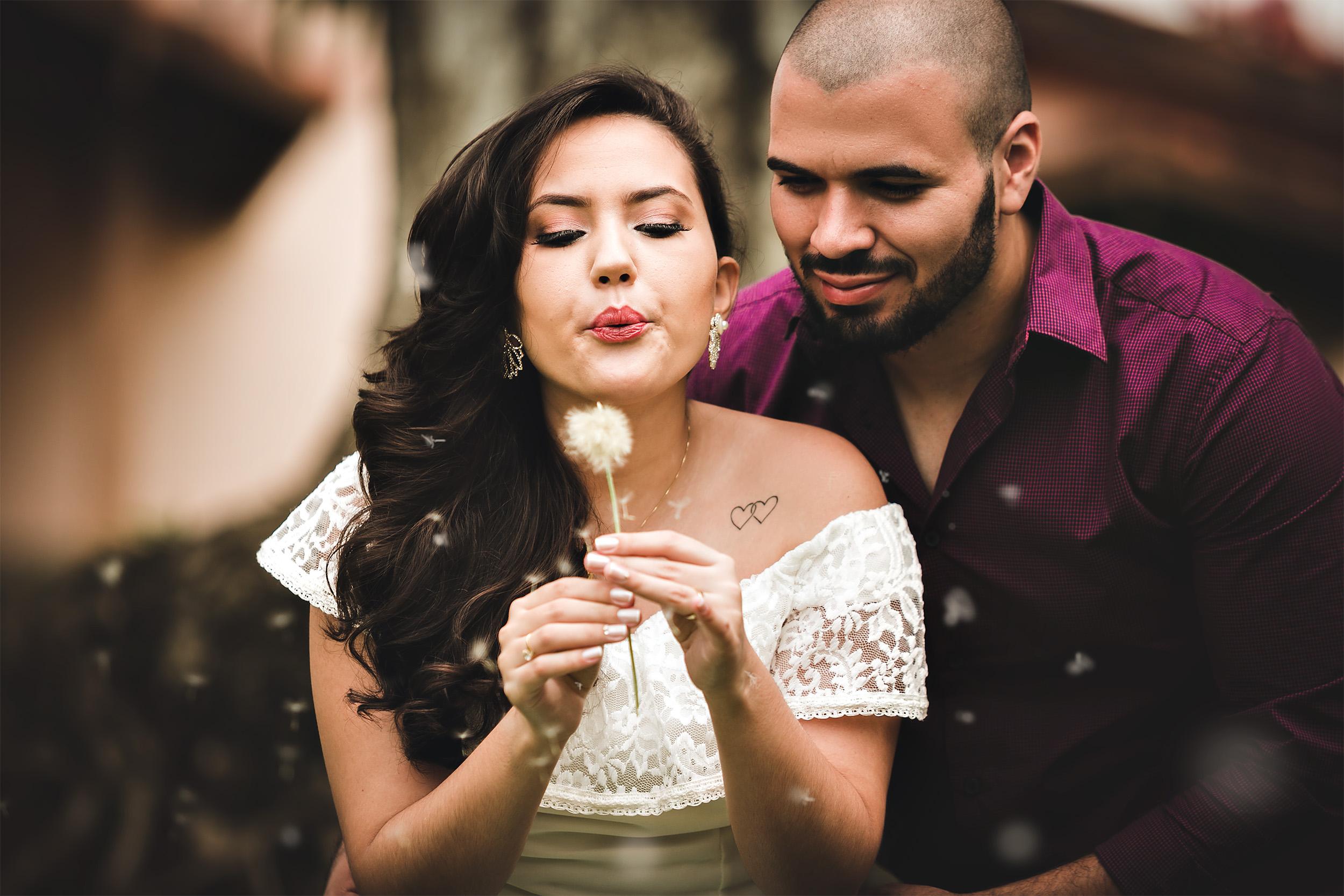 Casamento Pindamonhangaba