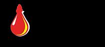 logo danec con slogan-01.png