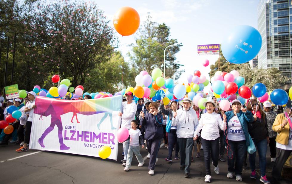 Caminata Alzheimer104.jpg