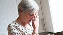 ¿Qué es el Deterioro Cognitivo Leve?