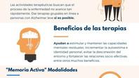 Fundación TASE: Reinventándonos con la tecnología - Por: Cecilia Ordóñez Fundación TASE