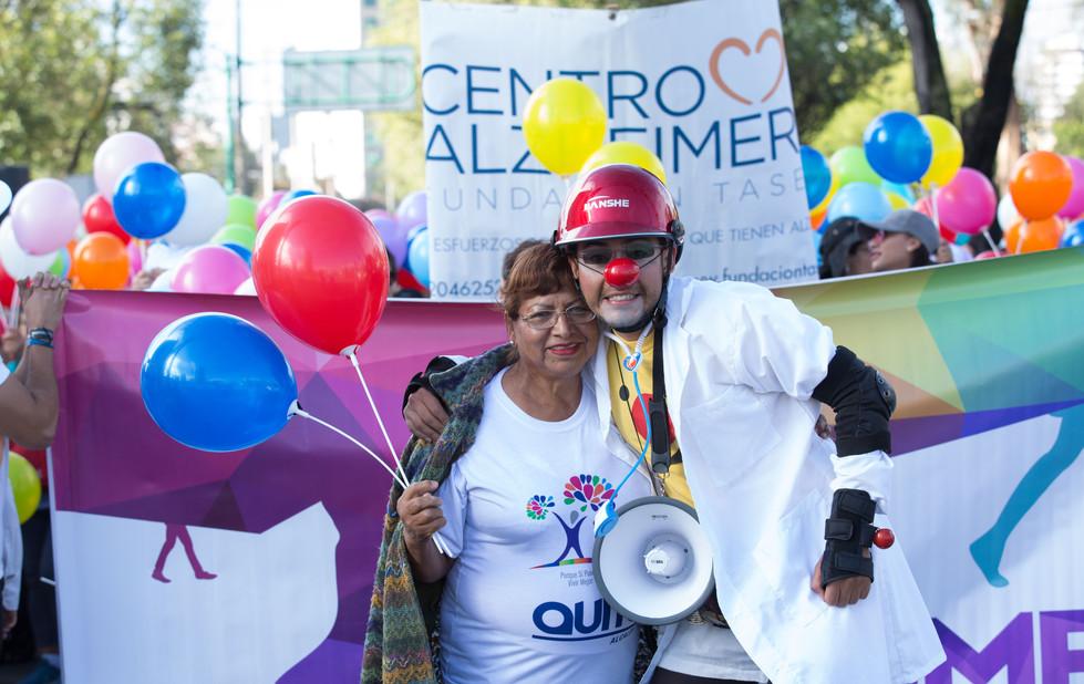 Caminata Alzheimer74.jpg
