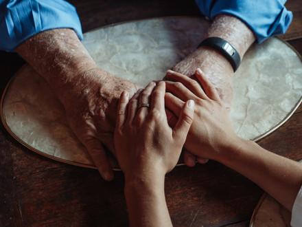 Después del diagnóstico de Alzheimer¿Qué viene?