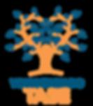 logo vol-01.png