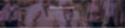 Screen Shot 2020-01-17 at 10.00.56.png