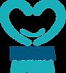 logo%20ma-01_edited.png