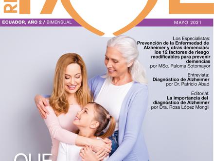 Revista Mayo 2021