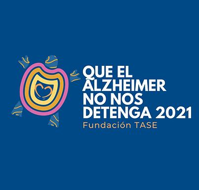 2021 web que el alzheimer no nos detenga .png