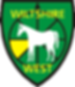Wiltshire West Badge.png
