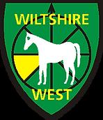 Wiltshire West Badge.png