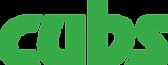 Cub_RGB_green.png