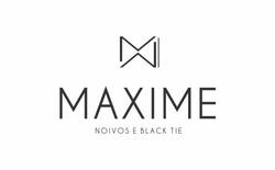 Maxime Noivos & Black Tie