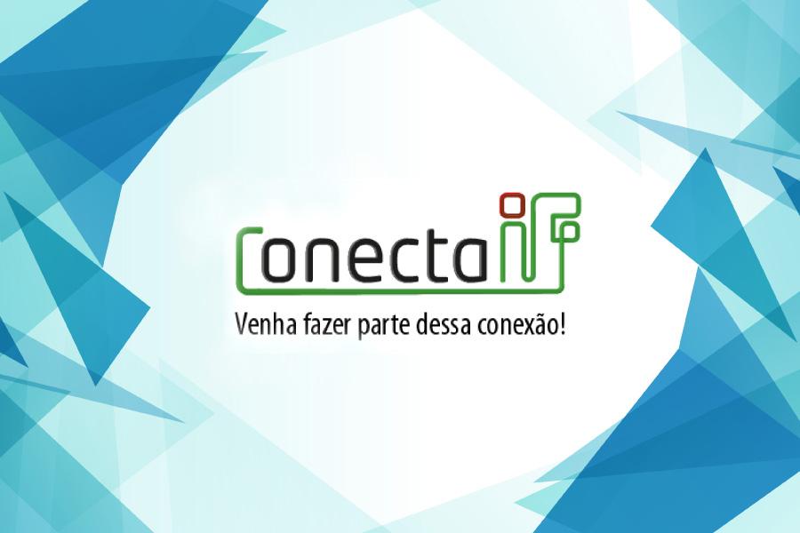 Conecta IF