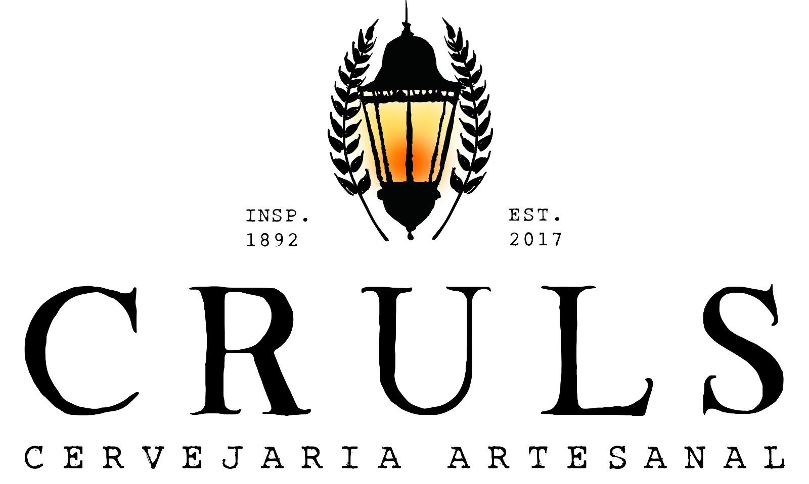 CRULS Cervejaria Artesanal