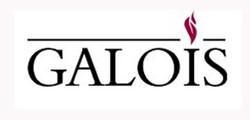 Colégio Galois