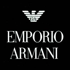 Empório Armani