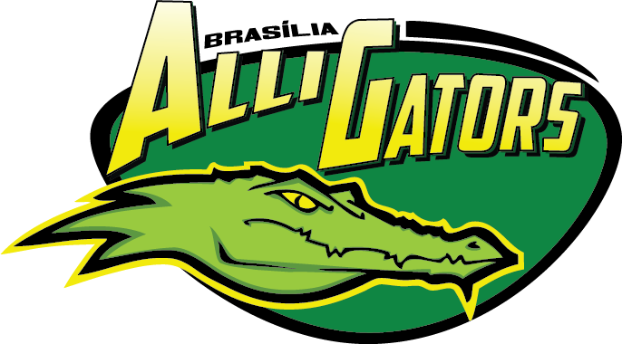 Brasília Alligators FA