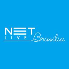 NET Live Brasília