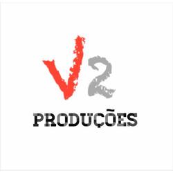 V2 Produções