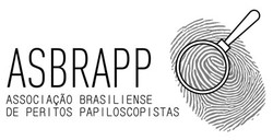 ASBRAPP
