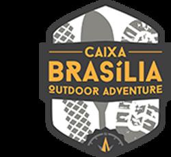 CAIXA BRASÍLIA OUTDOOR ADVENTURE