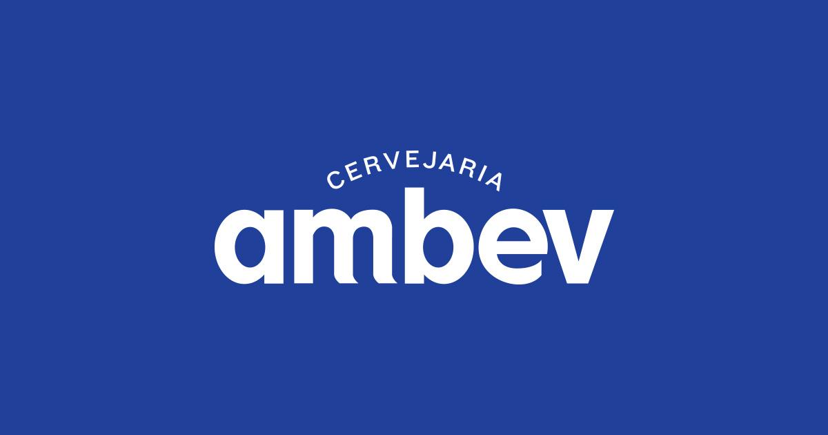 Ambev