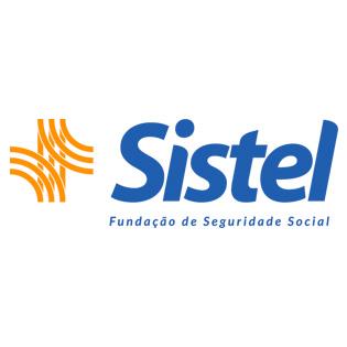 SISTEL