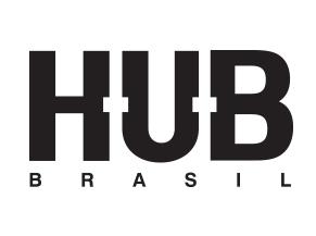 HUB Brasil