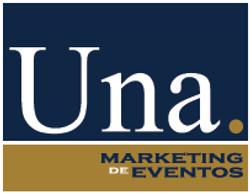 Una Marketing de Eventos
