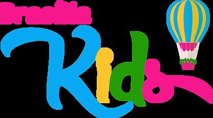 Brasília Kids