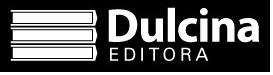 Editora Dulcina