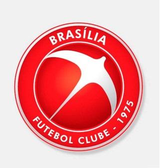 Brasília Futebol Clube