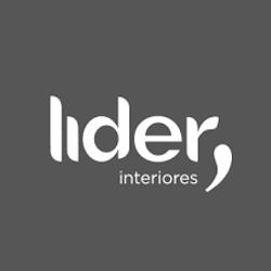 Líder Interiores